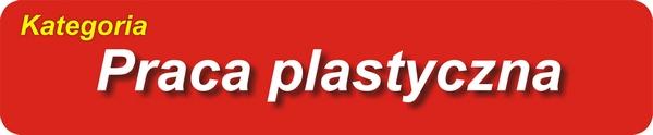 kategoria praca plastyczna