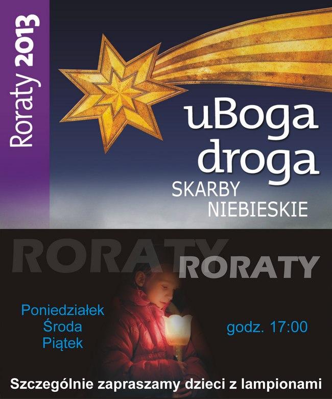 roraty_2013plakat
