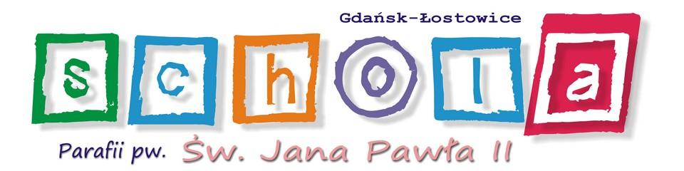 www.scholajp2.pl