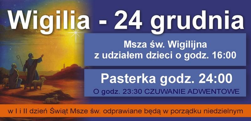 wigilia2015